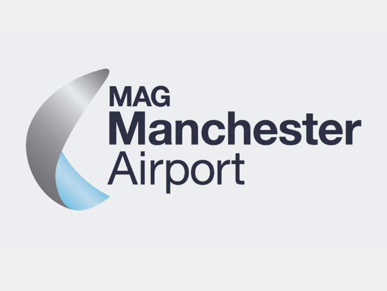 Manchester Airport Transformation Project