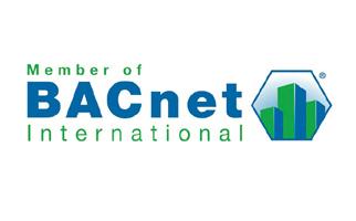 Member of BACnet International