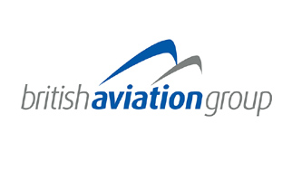 British Aviation Group