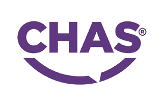 CHAS / Building Energy Management