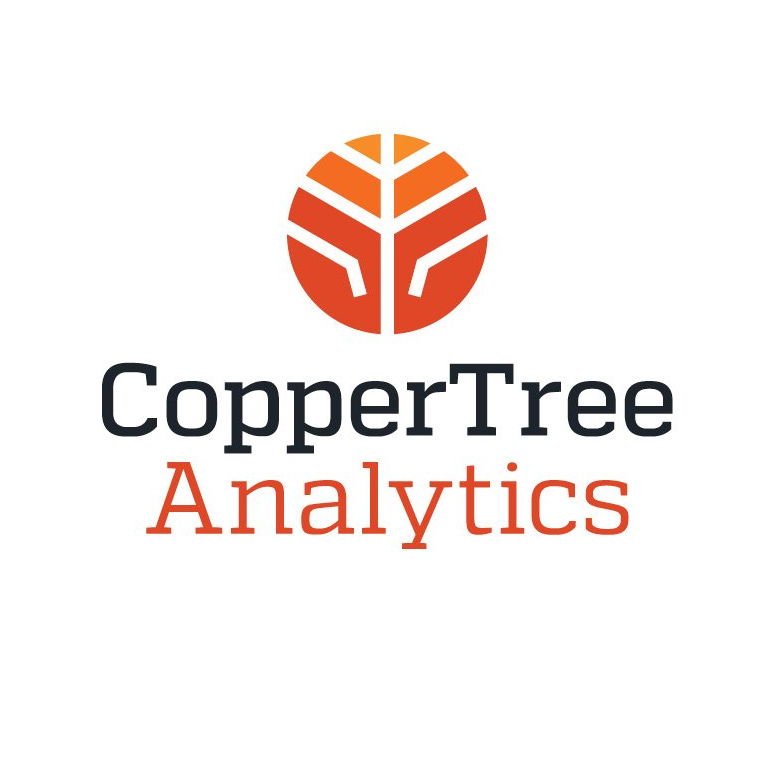 The Kaizen family of products makes up CopperTree Analytics