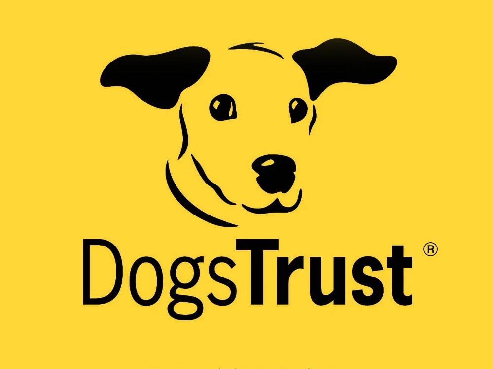 Dogs Trust Darlington - HVAC BeMS System