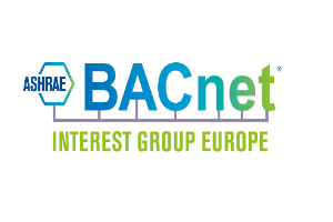 logo_BIG-EU_R_4C_1200 (1)